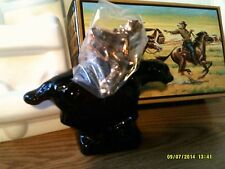 Vintage 1971 Avon Pony Express Wild Country After Shave-New In Box-Free Shipping