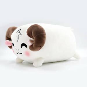 Jschlatt Youtooz Plush Pillow 1ft Ram CONFIRMED Pre-Order (NEW)