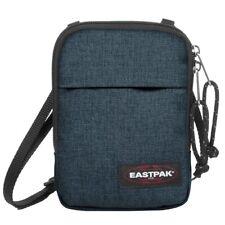 Eastpak Buddy Mini Bag Umhängetasche triple denim Schultertasche Tasche EK72426W