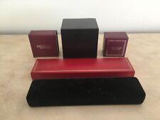 Jewelry Presentation Gift Boxes Mixed Lot Michael Kors, Helzberg, St. Moritz