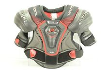 Bauer Vapor 1X Lite Shoulder Pads Senior Size Medium (0529)