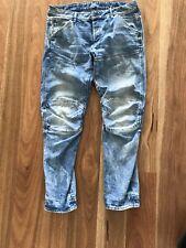 Men's G- Star Jeans 34