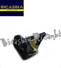 9445 - SERRATURA SPORTELLO LATERALE PER VESPA 50 125 PK XL FL FL2 HP RUSH N