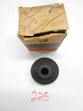 1960-1962 Chevrolet Truck all 2nd design NOS Steering Gear Seal Assembly Boot