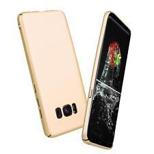 Samsung Galaxy Hülle Handy Case Schutzhülle Schutz Cover Slim Tasche Handyhülle