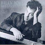 JOEL Billy - Greatest hits volume 1 & 2 - CD Album