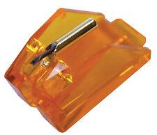 POINTE DIAMANT SAPHIR STYLUS EPS24CS pour Platine TECHNICS SL-B210 ou SLB210