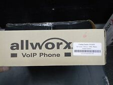 Allworx 9212 VoIP IP PoE Business Phone - WITH power supply - Great Condition 6