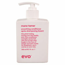 Evo mane tamer conditioner 300ml