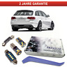 LED Innenraumbeleuchtung Audi A4 B8 8K Weiss Avant Limo Set 8K5 8KH CANBUS
