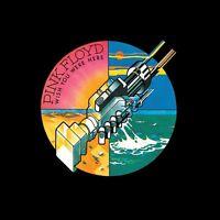 Pink Floyd - WIsh You Were Here - New 180g Vinyl LP