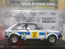 WRC Fia World Rally Lancia Delta Integrale 16V Auto - Multicolore