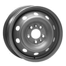 Cerchi in ferro 9601 6x16 5x130 ET68 Citroen Jumper III Peugeot Boxer 06