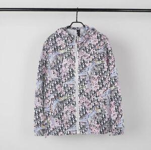 Christian dior hoodie