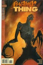 Swamp Thing, Vol. 2 #143 in 9.4 Near Mint - $3.99 Unlimited Shipping