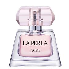 La Perla J'aime 50ml EDP Spray - NEW - FREE P&P - UK