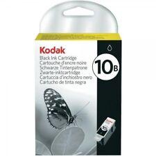 Original Kodak 10 Schwarz Drucker Tintenpatrone (3949914) ESP 3,5,7 6150  5300