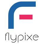 FLYPIXE
