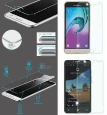 NP ARMOR Tempered GLASS Screen Guard Protector For COOLPAD Phone (USA Seller)