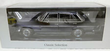 NOREV 1:18 Mercedes-Benz 280 SE dunkelblau, Classic Selection, mit OVP