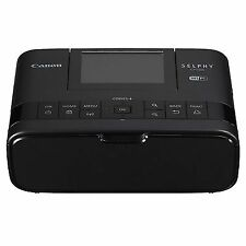 Canon SELPHY Cp1300 WiFi Photo Printer With 36 Prints