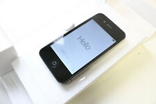 Apple iPhone 4 - Sim Lock frei - 8GB mit Garantie