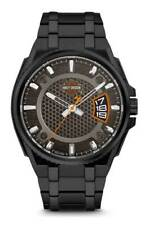 Bulova Harley Davidson Men's Black Watch 78B151