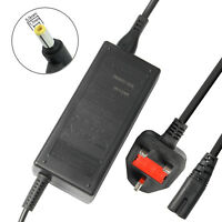 For ACER Aspire 5338 5536 5738 5551 5552 5553 Laptop Battery Charger AC Adapter