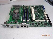 SuperMicro PDSMI+  LGA 775 Motherboard W/ Intel Core 2  E2160, 1GB RAM #TQ1196