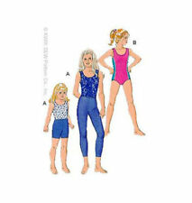Child new Shorts Sewing Patterns
