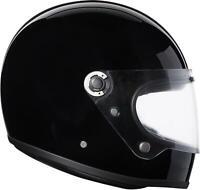AGV HELMET X3000 BLACK ML 20001154I000208