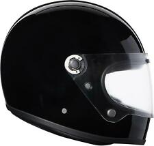 AGV HELMET X3000 BLACK ML 20001154I000208
