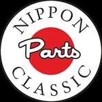 Nippon-cClassic-Parts