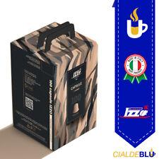 150 CAPSULE BARBARO NESPRESSO+100 CAPSULE IZZO + 3lt VINO ABRUZZESE TOLLO