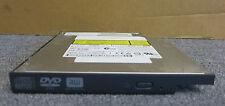 Fujitsu CP191644-01 ND-6500A DVD CD RW Optical Disk Drive Black IDE