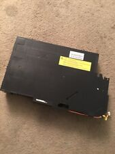 Xerox 242 252 260 550 560 570 700 C75 J75 Ros Laser Ck And Ym