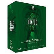 Film-DVDs & -Blu-rays mit Box Set für Sport