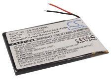 Wireless Headset Battery for Plantronics PR-423350 K100 Sony MDR-XB950BT DS6500