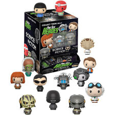 Science Fiction Pint Size Heroes GS US Blind Bag - Set of 24 Funko