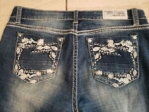 Grace In La Jeans For Women For Sale Ebay