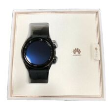 Original Huawei, Smart watch, GT Model ELA- B19 UK StockSealed Warranty Included