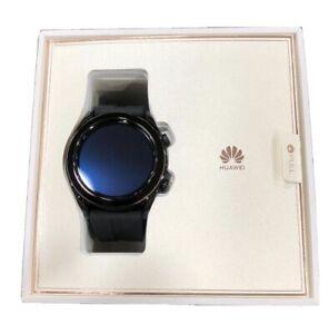 Original Huawei, Smart watch, GT Model ELA- B19 UK StockSealed Warranty Included