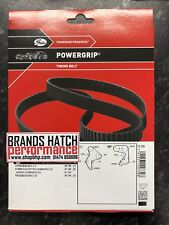 Ford RS Sierra & Escort Cosworth YB Top Quality Gates Timing Cam belt Cambelt