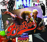The Bellrays-Its Never Too Late To Fall In Love With CD NEUF