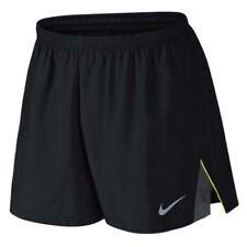 Nike Regular Size Sportswear Shorts for Men