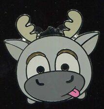Tsum Tsum Mystery Pack Series 2 Sven Disney Pin 116172