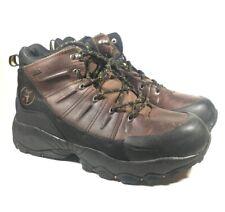 74db9744da7 Elk Boots In Men's Boots for sale   eBay