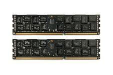 32GB 1333MHz RAM (2x 16GB DDR3 ECC REGISTERED) Apple Mac Pro Memory Upgrade Kit