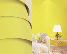 3D Wallpaper Cabinet Furniture Waterproof Stripe Pattern Self-Adhesive
