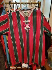 maillot jersey maglia fluminense  96